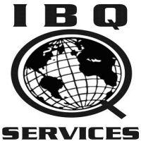 IBQ Service